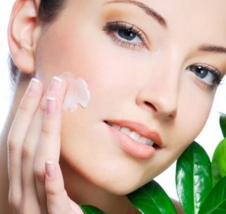 Kosmetika Liberec